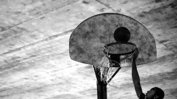 NCAA TV Spot, 'Courts'