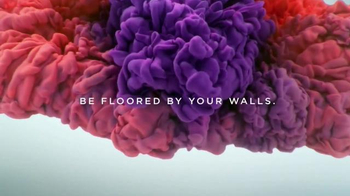 Sherwin-Williams Emerald TV Spot, 'Smoke Plumes'