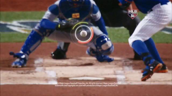 XFINITY X1 Sports App TV Spot, 'Live Stats and Standings' - Thumbnail 2