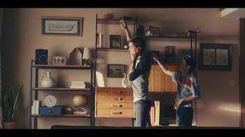 Coca-Cola TV Spot, 'Brotherly Love' Song by Avicii - Thumbnail 3
