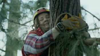 Kia Niro Super Bowl 2017 TV Spot, 'Hero's Journey' Feat. Melissa McCarthy