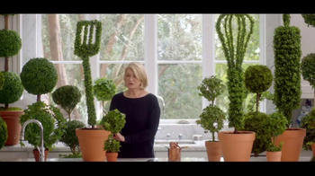 T-Mobile Super Bowl 2017 TV Spot, '#BagofUnlimited With Martha Stewart'