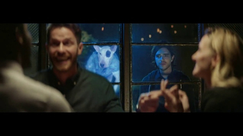 Bud Light Super Bowl 2017 Extended TV Spot, 'Ghost Spuds'