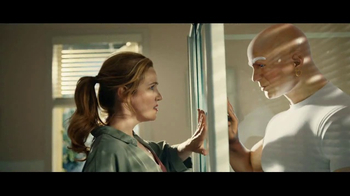 Mr. Clean: Cleaner of Your Dreams