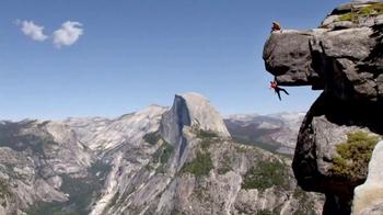 Visit California TV Spot, 'Living the Dream' - 3120 commercial airings