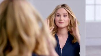 Head & Shoulders TV Spot, \'It\'s the New Head & Shoulders\'