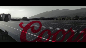 Coors Light TV Spot, 'Solar' [Spanish]