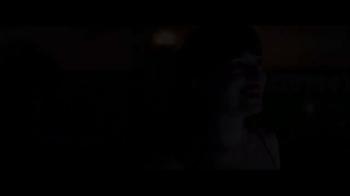Fifty Shades Darker - Alternate Trailer 12