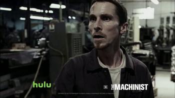 Hulu TV Spot, 'New This February'