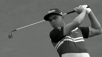 PGA TOUR TV Spot, '2017 World Golf Championships' Song by Zayde Wolf
