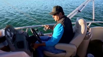 Boat US Membership TV Spot, 'Perfect Summer'