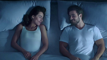 Ultimate Sleep Number Event TV Spot, \'90 Percent of Couples\'