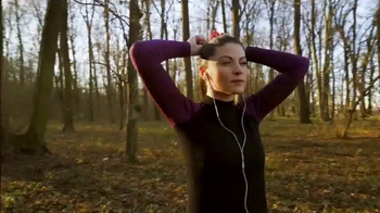 Nature Made TV Spot, 'ION Television: Healthy Habits'