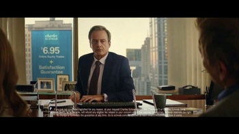 Charles Schwab TV Spot, 'We've Just Lowered the Cost of Investing. Again' - Thumbnail 9