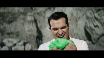 Gain Flings! Super Bowl 2017 TV Spot, 'Getting Sentimental' Ft. Ty Burrell