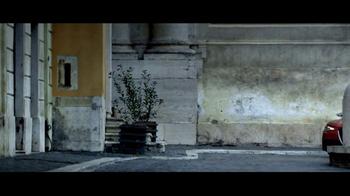 Alfa Romeo: Mozzafiato