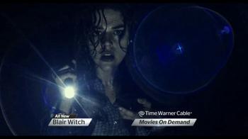 Blair Witch thumbnail