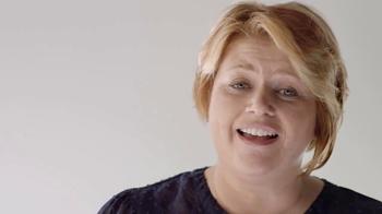 Hallmark TV Spot, 'Care Enough With Lura'