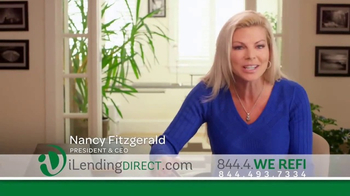 iLendingDIRECT TV Commercial, 'Refinance Your Auto Loan' - iSpot.tv