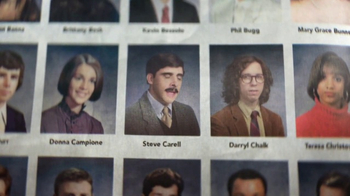 Yearbooks thumbnail