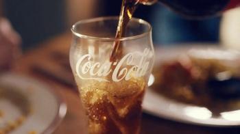Coca-Cola Super Bowl 2017 TV Spot, 'Love Story'