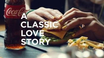 Love Story thumbnail