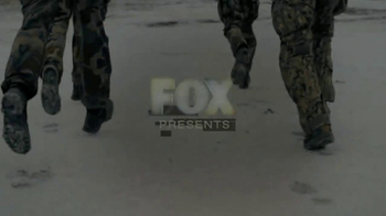 FOX: 24: Legacy Super Bowl 2017 TV Promo: Attacks