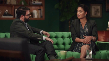 TD Ameritrade TV Spot, 'Green Room: Investing in Tomorrow and Today' - Thumbnail 2