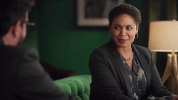TD Ameritrade TV Spot, 'Green Room: Investing in Tomorrow and Today' - Thumbnail 3