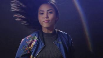 Pepsi Super Bowl 2017 Teaser, 'Countdown: 6 Days'
