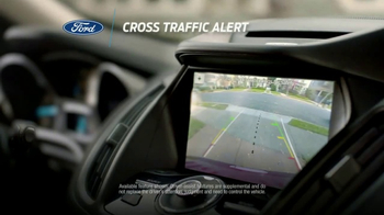 Ford TV Spot, 'New Drivers and Their Parents' - Thumbnail 1
