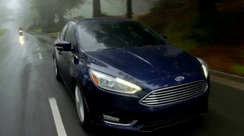 Ford TV Spot, 'New Drivers and Their Parents' - Thumbnail 2