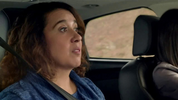 Ford TV Spot, 'New Drivers and Their Parents' - Thumbnail 3