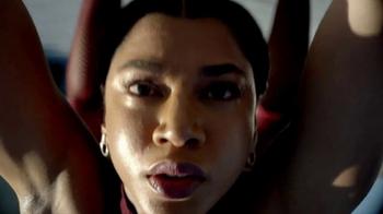 adidas TV Spot, 'Unleash Your Creativity' Featuring Karlie Kloss - Thumbnail 1
