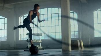 adidas TV Spot, 'Unleash Your Creativity' Featuring Karlie Kloss - Thumbnail 4