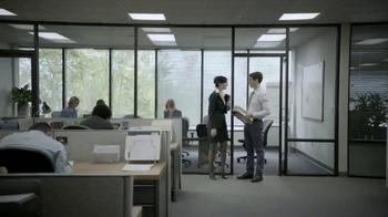 SafeAuto TV Spot, 'Worst Boss Ever'