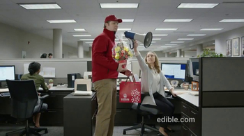 Edible Arrangements TV Spot, 'Worth Bragging About'
