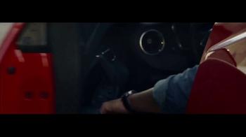 Valvoline Synthetic Motor Oil TV Spot, 'Sigan adelante' [Spanish]