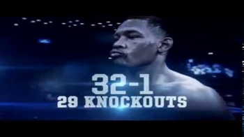 DIRECTV TV Spot, 'World Middleweight Championship: Golovkin vs. Jacobs' - Thumbnail 4