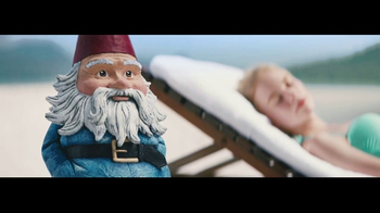 Travelocity TV Spot, 'Cloud'