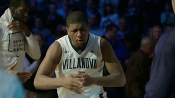 Big East Conference TV Spot, 'Commitment to Excellence'