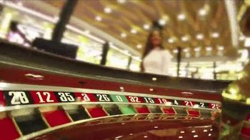 Flip or Flop Vegas, HGTV
