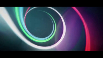 Tennis Warehouse VCORE SV TV Spot, 'Crazy Spin ' Featuring Angelique Kerber