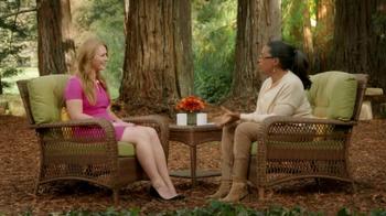 Weight Watchers TV Spot, 'Kylei: Fitbit' Featuring Oprah Winfrey - Thumbnail 1
