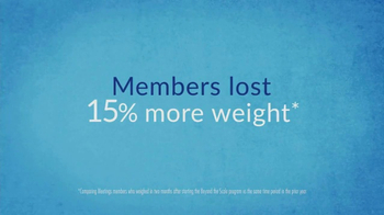 Weight Watchers TV Spot, 'Kylei: Fitbit' Featuring Oprah Winfrey - Thumbnail 5