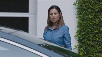 2017 Buick Sedans TV Spot, 'Lucky'