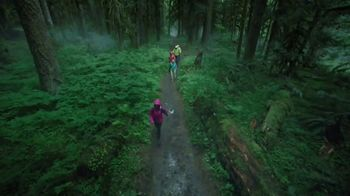 Columbia Sportswear TV Spot, 'Room Change'