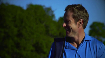 Ameriprise Financial TV Spot, 'Golf and Guidance' - Thumbnail 6