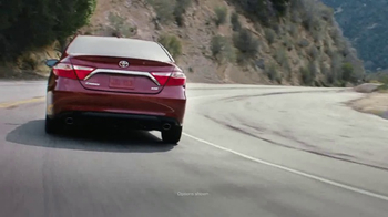 Toyota 1 for Everyone Sales Event TV Spot, '2017 Highlander LE' - Thumbnail 1