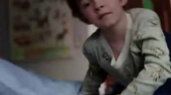 Maxwell House TV Spot, 'Hard Day's Work'